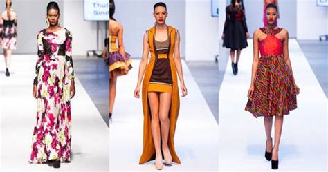 fashion design vacancies south africa a conversation with lexy mojo eyes founder of nigerian