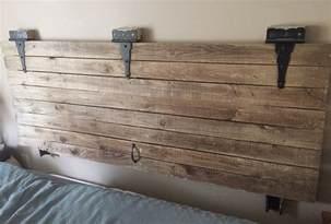 Antique Door Headboard For Sale by 100 Door Headboard Bedroom Antique Door Headboard