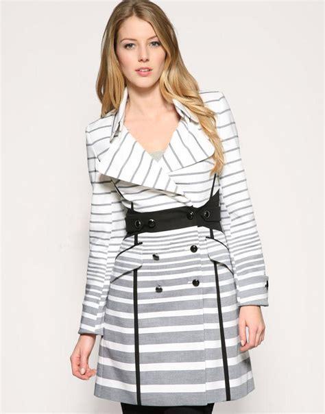 new fashion clothes for 2012 fashionsroom