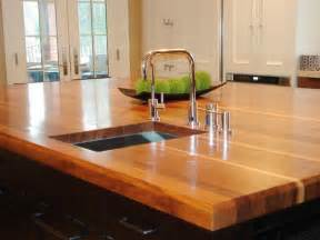 home design and decor 2015 trends bamboo countertops home design and decor with
