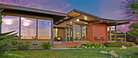 eight neighborhood features that increase your home value