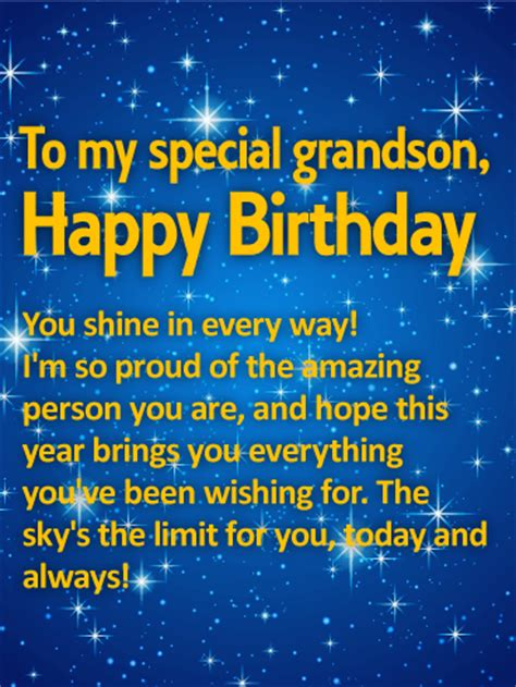 happy birthday two year my grandson logan is two years birthday cards for grandson birthday greeting cards by