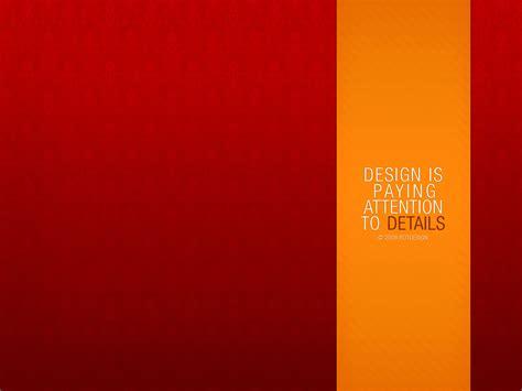wallpaper design website 40 web design wallpapers for design geeks modny73