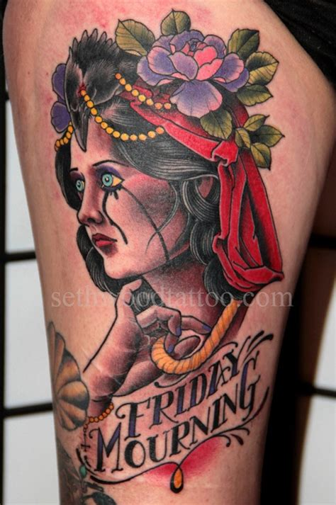 seth wood tattoo 17 best images about tattoos on toilets back
