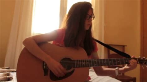 avril lavigne when youre gone official when you re gone avril lavigne cover by mllecord 243 n