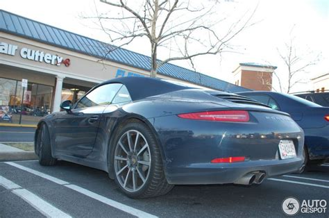 blue porsche convertible porsche 911 991 convertible dark blue love the ride