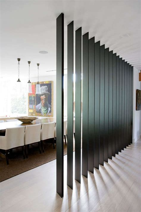 ad home design show 2016 oda b 246 lme fikirleri ile evler daha kullanışlı dekorblog