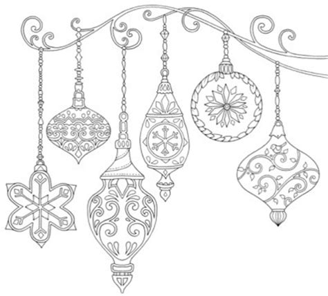 intricate cross coloring pages intricate christmas coloring pages intricate best free