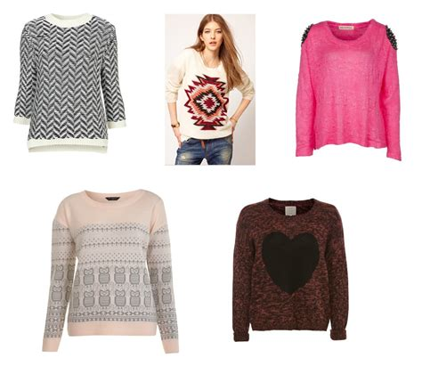 My Second Name Is Fashion Cute Comfortable Sweaters