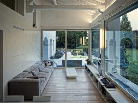 come arredare una veranda aperta come arredare una veranda coperta consigli e suggerimenti