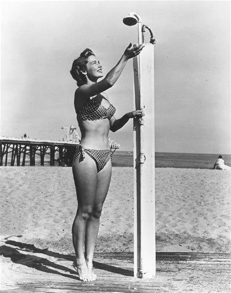 Vera Miles Pictures - Rotten Tomatoes