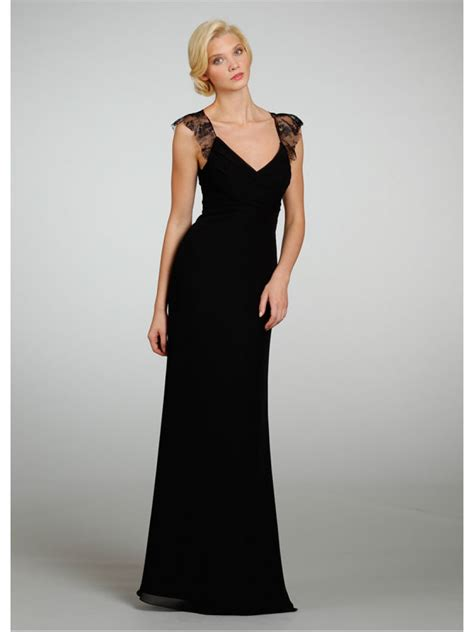 Dresses For Wedding - looking glamorous in cocktail dresses for