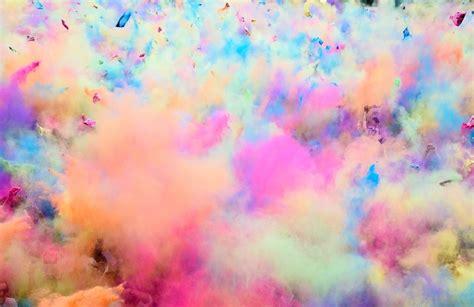 In Farbe Und Bunt by Es Wird Bunt Beim Tankumsee In Farbe Szene38