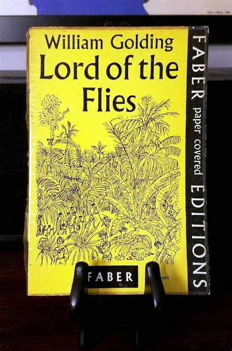 lord of the flies bullying theme 1000 id 233 es sur le th 232 me william golding sur pinterest