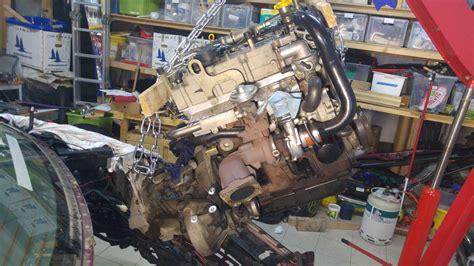 2003 chrysler voyager remove door panel service manual remove transmission 2003 chrysler voyager remove brake rotor 2003 chrysler