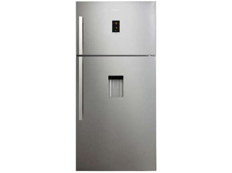 les 25 meilleures id 233 es concernant refrigerateur 2 portes