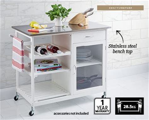 Kitchen Island Trolley Perth Wa 17 Best Images About Kitchen Island Benches On