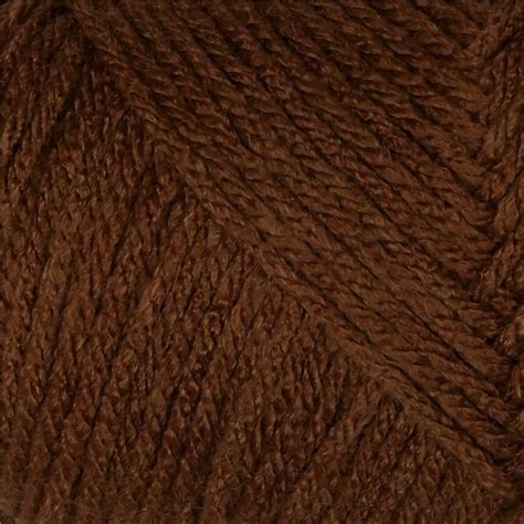 Classic Knit Brown yarn classic 339 mid brown discount designer fabric fabric