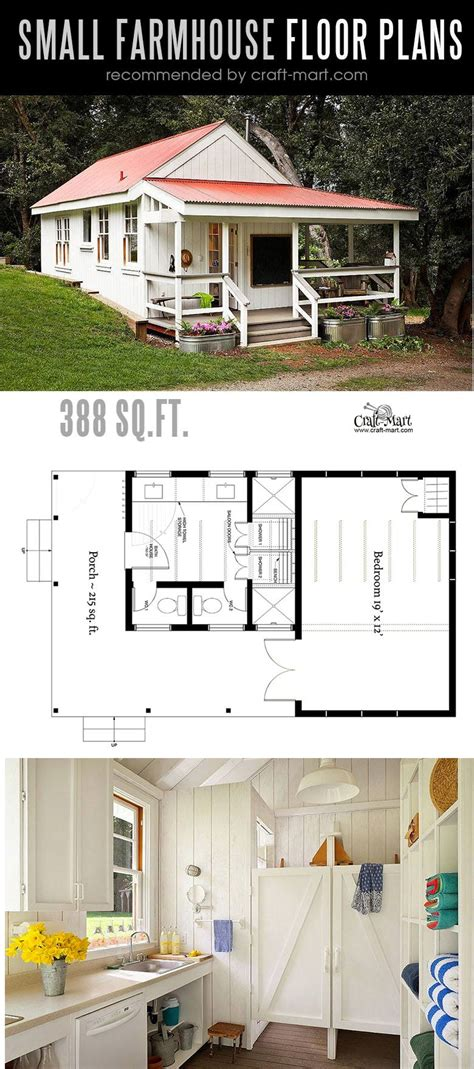 small modern farmhouse plans  building  home   dreams craft mart