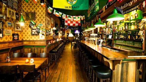 騅iers cuisine o malley s pub restaurant in groningen menu