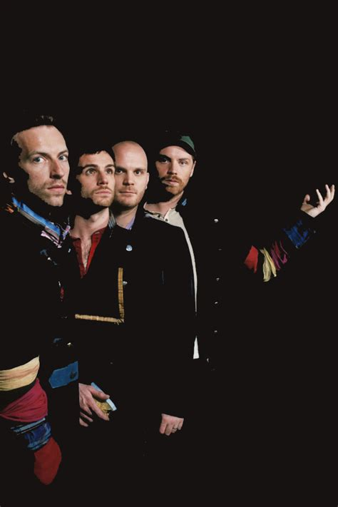 coldplay ringtone iphone games apps wallpapers ringtones themes