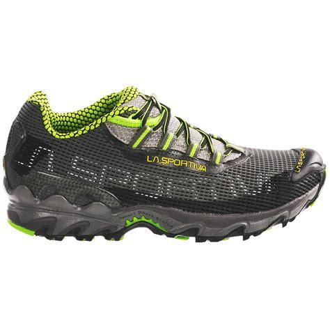 la sportiva wildcat trail running shoes mens la sportiva wildcat trail running shoes for 6907j