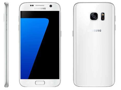 samsung white samsung galaxy s7 g930f 32gb white 8806088332185 csmobiles