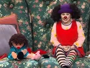big comfy couch button up youtube