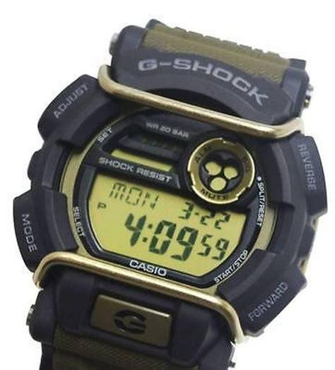 Casio Gshock Sale Sale 17 best ideas about casio g shock sale on g