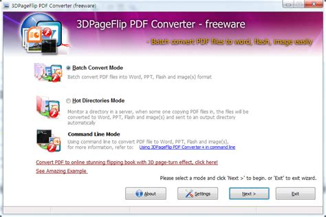 convert pdf to word arabic text pdf to word converter in arabic