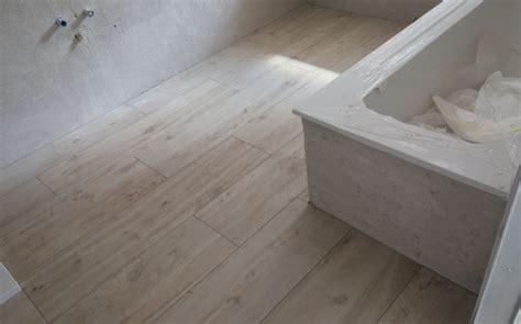 pavimento gres effetto legno pavimenti effetto legno bottacini pavimenti