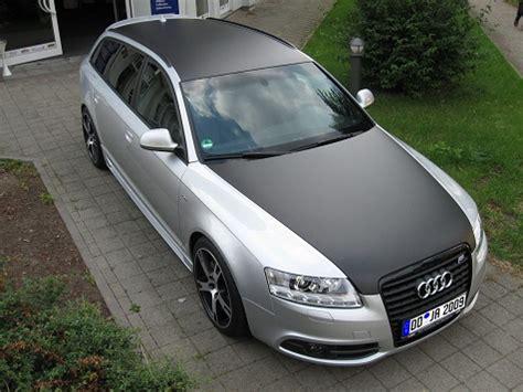 Prodej Autofolie 3m by 3d Carbon F 211 Lie Prodej Tuningovych Dilu Libor Hruby