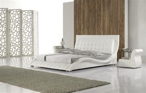 designer headboards uk andorra designer bed white modern designer beds