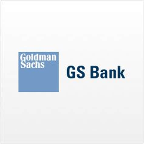 goldman sachs bank holding company goldman sachs bank