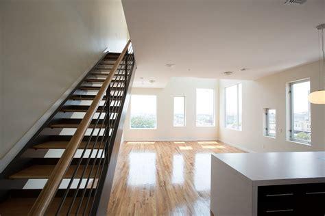 Stadium Lofts Floor Plans by Richardson Lofts Apartments In Newark Nj