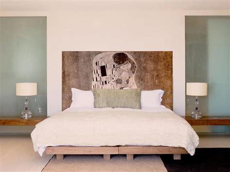 come fare una testiera letto come fare una testata letto in legno design casa