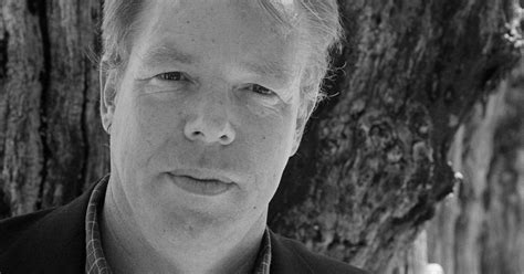 kevin canty author this week in fiction kevin canty on faith and desire