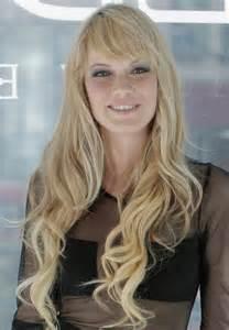 frisuren schnitte 2014 lange haare frisuren in nanopics haare frisuren frisuren schnitte lange haare 2014 frisuren lange haare