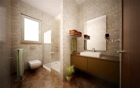 Badezimmerdusche Designs Bilder by 106 Badezimmer Bilder Beispiele F 252 R Moderne Badgestaltung