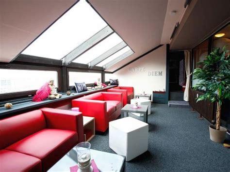 Ruhige Farben Für Schlafzimmer by Location Mit Blick Auf Die City In Hannover Mieten
