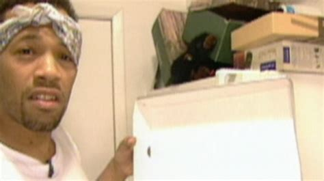 Redman On Mtv Cribs by Redman S Mtv Cribs Episode Is Still A Classic 15 Years Later