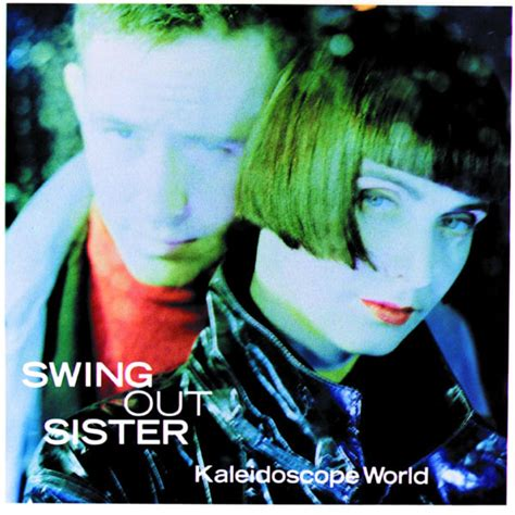 swing covers of pop songs kaleidoscope world swing out sister download and