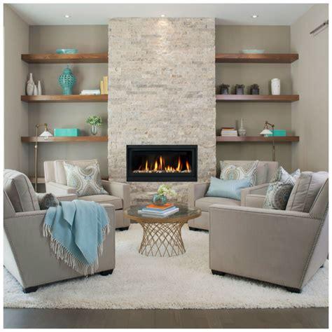 ways  ruin  living room