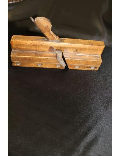 cornici in inglese pialla per cornici antica inglese argenterie fiorentine
