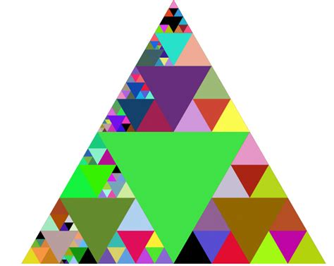 say no to the triangle baica geometry 2014