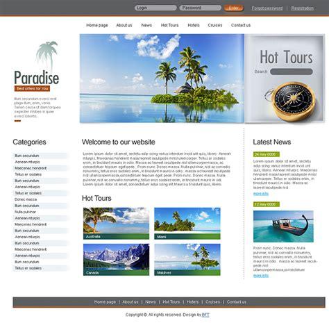 web templates css free http webdesign14 com