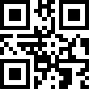 qr code scanner barcode scanner android apps