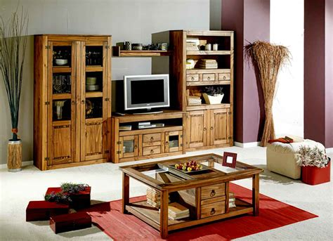 Cheap Furniture And Home Decor | cheap house decor ideas feel the home