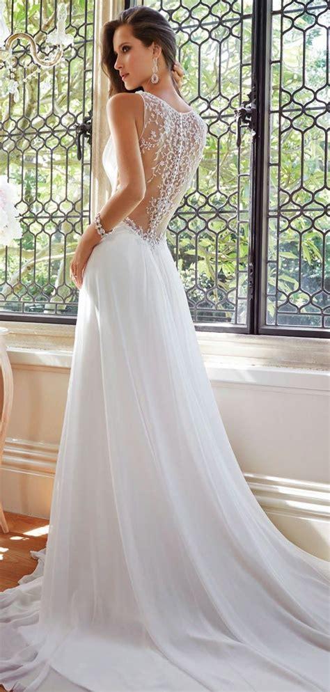 imagenes de vestidos de novia 2016 fotos de vestidos de novia elegantes para el 2015 2016