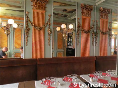 le comptoir du boeuf restaurant lyon r 233 server